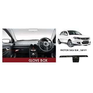 Proton Saga Glove BLM/Savvy Box Lock (Original)