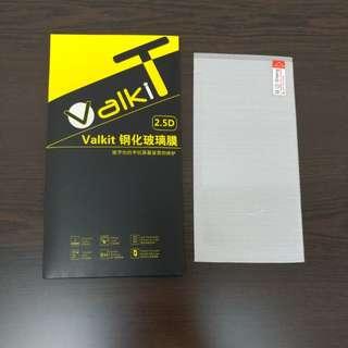 全新 LG G3 2.5D 優質鋼化玻璃 保護貼/膜 推薦