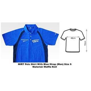 Subaru Collectibles - Polo Shirt