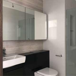 Eon Shenton 2 bedroom Unit for Rent