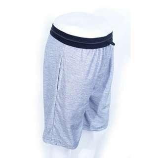 Celana Pantai Kaos