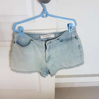 Gio Jeans Size M, Buy 5 2 Items, Get 1 Free