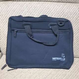 Laptop Bag (Black)