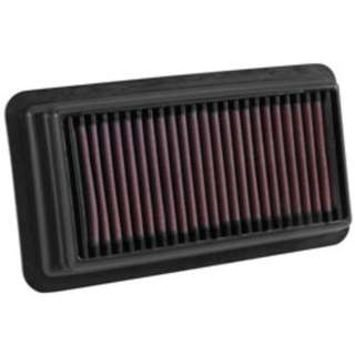 BN K&N Air Filter for Toyota Hybrid Models from 2013 onward