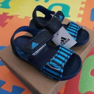 Sandal Adidas Rm15
