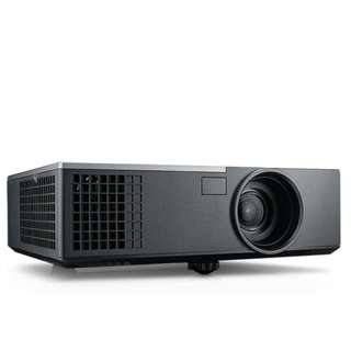 Dell Professional Projector-1550 (without case) New!!