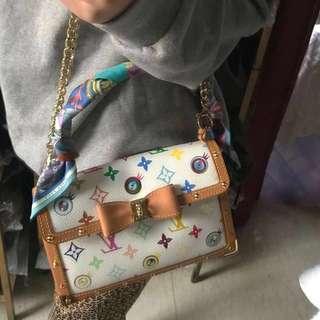 LV bag 袋