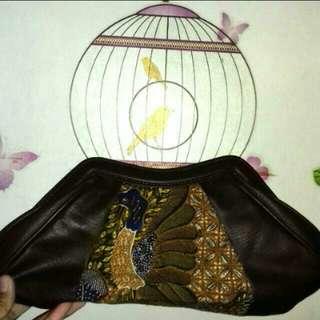 Handbag ORIFLAME