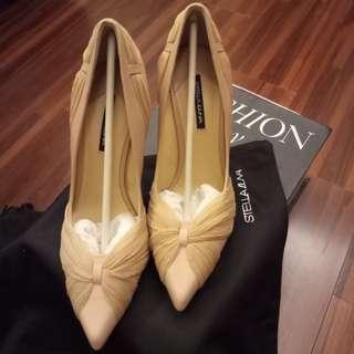 🚚 Stella Luna 高跟鞋 37號 全新