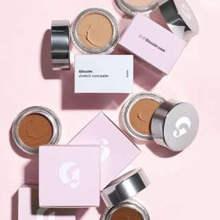 Glossier Stretch Concealer (PO)