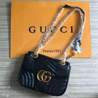 Gucci 2-way
