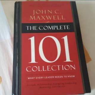 101 Collection