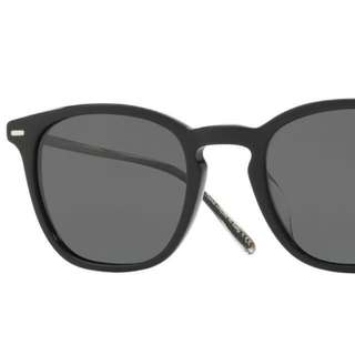 Oliver Peoples OV5364SF-1005K8
