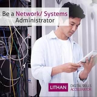 Network/Systems Administrator