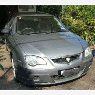GEN 2 auto Tunai 7500