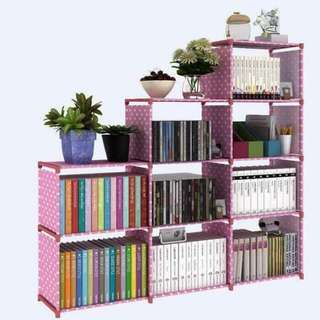 Book Shelf Large