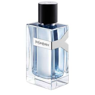 YSL Y FOR MAN ( EDT ) 100ML