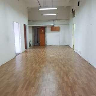 Office, Warehouse,School, Light-Industrail