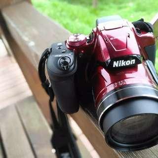 Nikon B700  公司貨 保固中 9.99新
