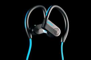 Headset Bluetooth JABRAA Sport Pace