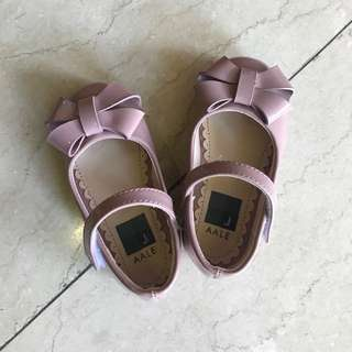 AALE Pump Shoes