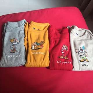 BN Authentic Baby Gap Baby Romper (12 to 18 Months)