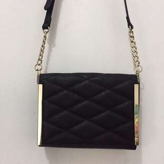 foreve new bag original (turun harga!!)