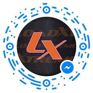 LoadXtreme