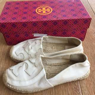 Like New Authentic Tory burch
