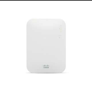 Cisco MR12 Wireless Access Point wifi Extender
