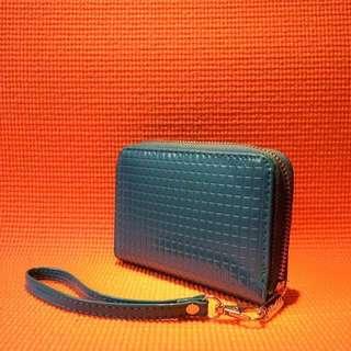 REPRICED Unused Kimbel Wallet