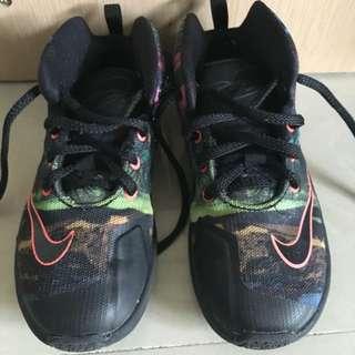 Nike 波鞋