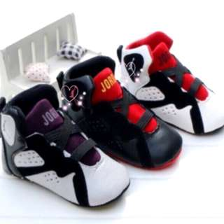 Baby Shoes Softsoles Rubbershoes Like