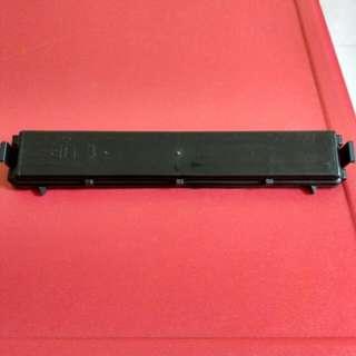Tutup cover blower AC Honda Brio/Mobilio