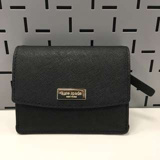 Kate Spade Laurel Way Petty