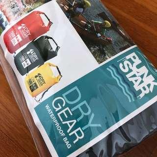 Dry Gear Waterproof Bag 10L