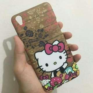 Case handphone