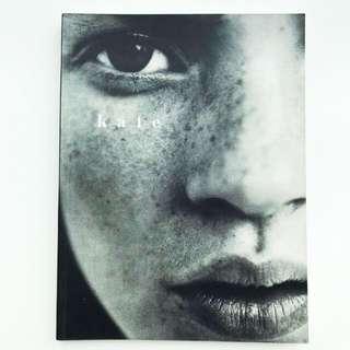 Book: Kate
