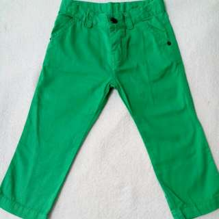Kids Wear - Mothercare Pants