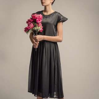 NEW ayune dress