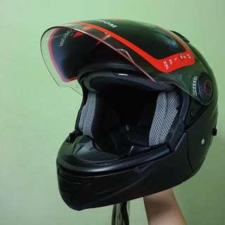 Lazer Corsica Helmet M