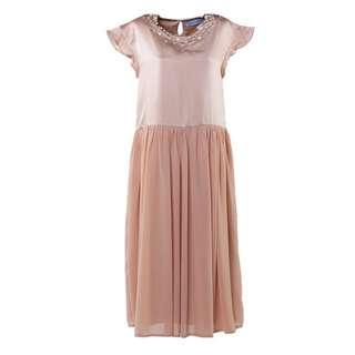 NEW ayune dress