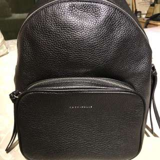 Coccinelle Brand New Backpack