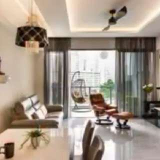 FOR SALE CONDO NEAR TAGUIG