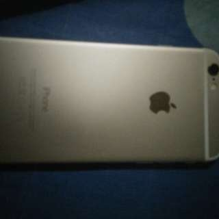 (For Swap only) swap ko sa iphone 6s or 6plus na 32 or 64gb add ako 2-3k