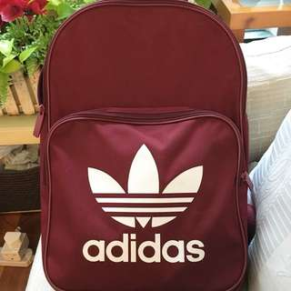 Adidas Backpack❤️