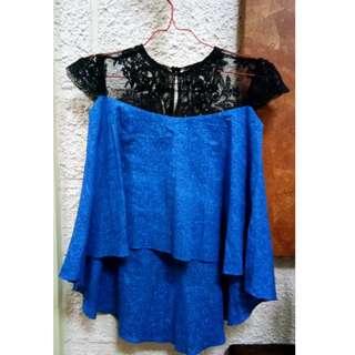 Atasan Baju Kondangan💖💖