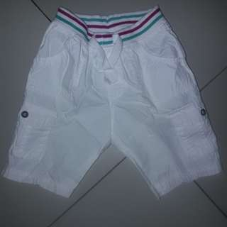 Mothercare Boy Pant 18-24mths