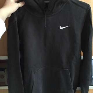 Nike衛衣