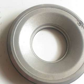 Matic volvo 850 spare part
